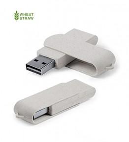 MEMORIA USB YOPLUS 16GB
